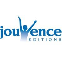 """Résultat de recherche d'images pour """"editions jouvence"""""""