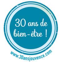 Les Éditions Jouvence ont 30 ans !