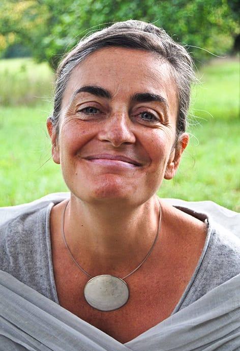 DUCROCQ Anne