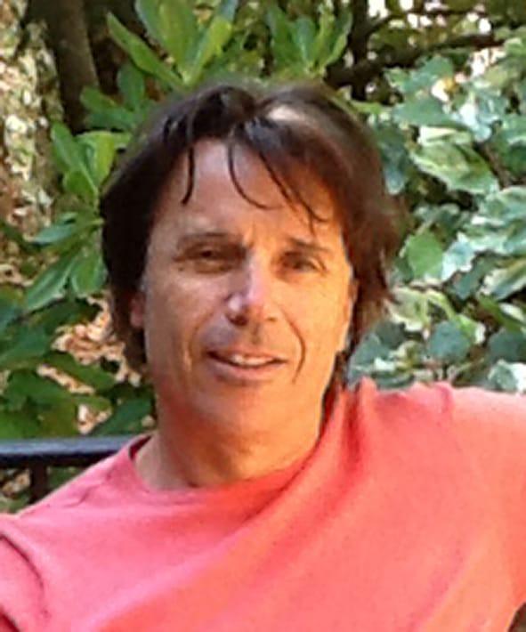 STEFANINI Philippe