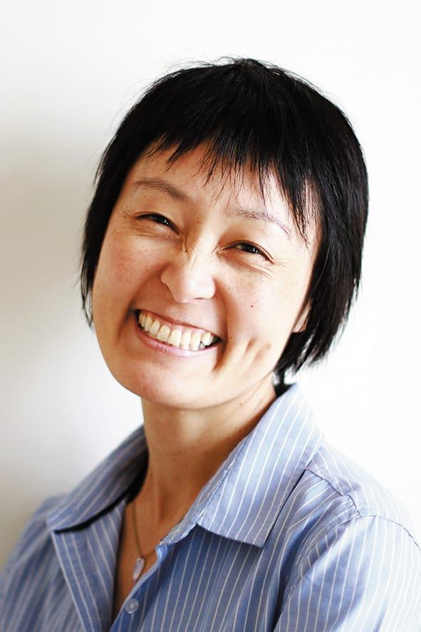 OZAWA Yuko
