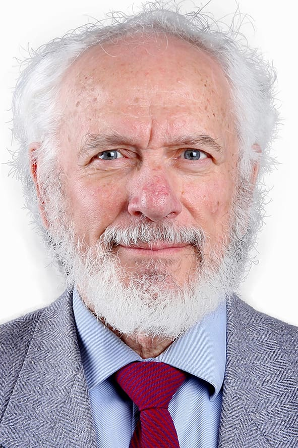 LALANNE Jacques