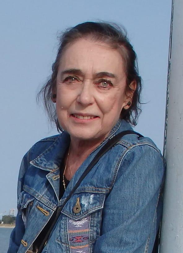 BONNAFOUS Catherine