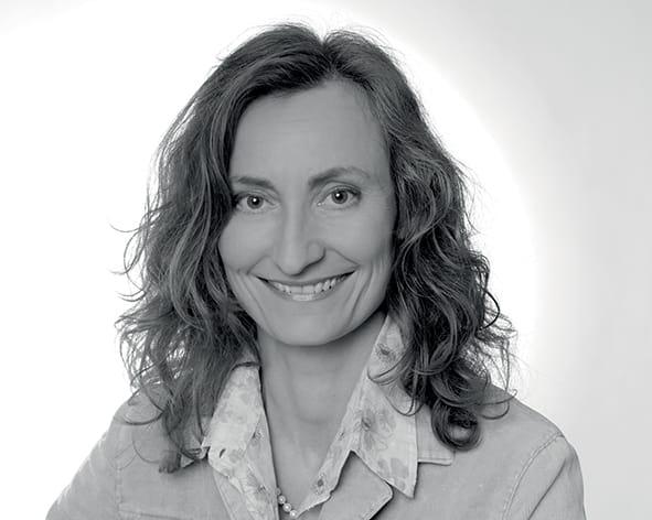 HOLDAU Angelika