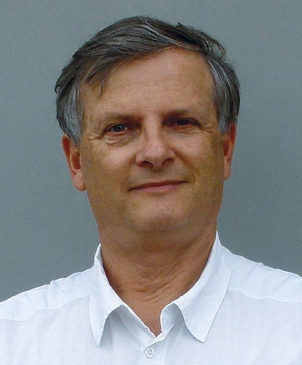 ZANUS Jean-Dominique