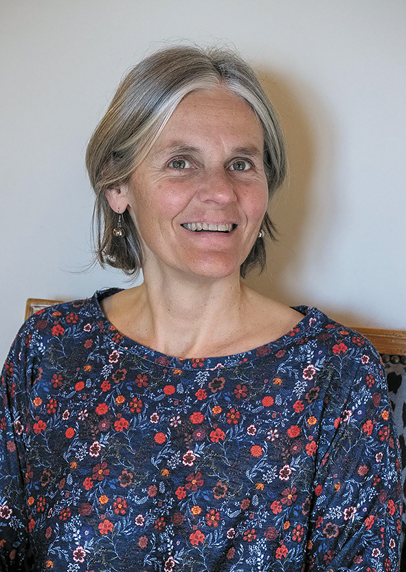 ALTHERR Hélène