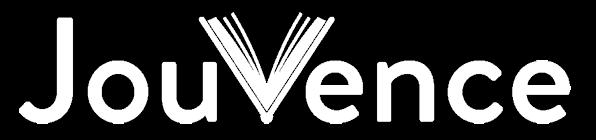 Éditions Jouvence – L'éditeur du bien-être